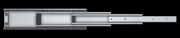 Supra 7532| Thomas Regout International B.V.