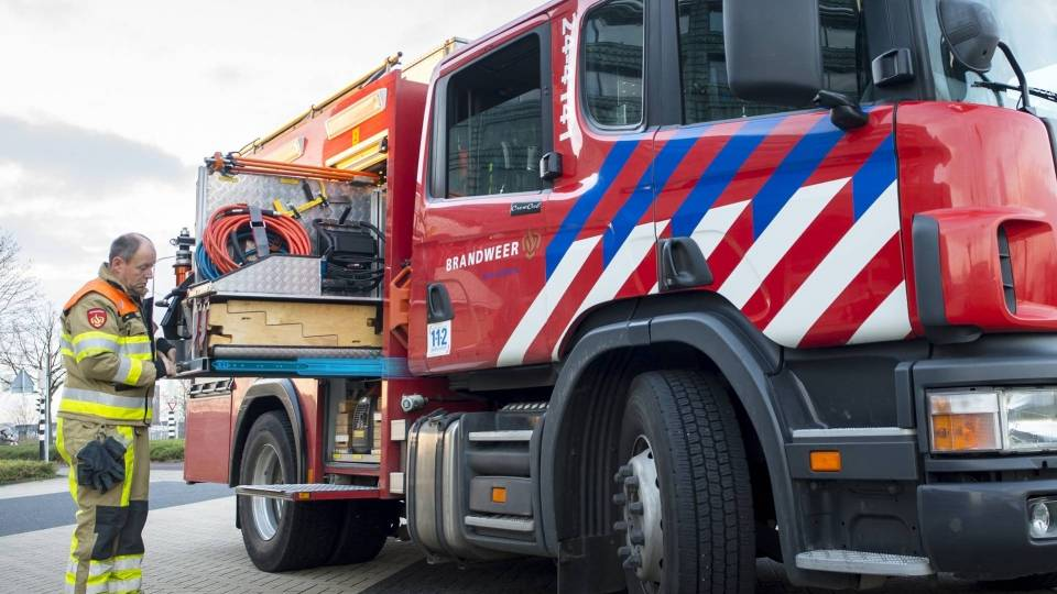 heavy duty slide for vehicle trucks