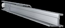 FINN 3 TR-3715 | single extension | Ball bearing slides | Thomas Regout International B.V.