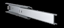 ADO TR-4522 | single extension | Ball bearing slides | Thomas Regout International B.V.