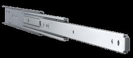 SOLAR S TR-5513 | Kugelfuhrungen | Thomas Regout International B.V.