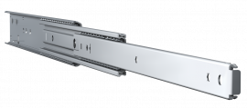 SOLAR S TR-5513 | Full extension | Ball bearing slides | Thomas Regout International B.V.
