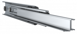 ULF HD B TR-5619