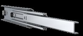 ULF HD D TR-5617 | Kugelfuhrungen | Thomas Regout International B.V.