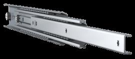 ULF HD D TR-5617 | Full extension | Ball bearing slides | Thomas Regout International B.V.