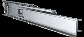 ULF HD E TR-5620 | Full extension | Telescopic slides | Thomas Regout International B.V.