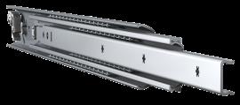 ULF HD F TR-5618 | Full extension | Ball bearing slides | Thomas Regout International B.V.