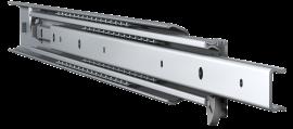 ULF HD BILEX (two way) TR-5618 | Full extension | Telescopic slides | Thomas Regout International B.V.