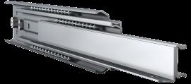 TITAN B TR-7120 | Full extension | Ball bearing slides | Thomas Regout International B.V.