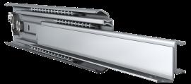 TITAN E TR-7120 | Full extension | Ball bearing slides | Thomas Regout International B.V.