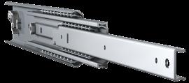 TITAN F TR-7118 | Full extension | Telescopic slides | Thomas Regout International B.V.