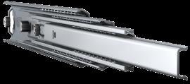 CONDOR TR-7125 | Super extension | Ball bearing slides | Thomas Regout International B.V.
