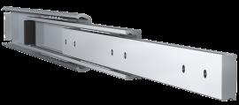 SUPRA - TR 7526 | heavy duty telescopic slide | Thomas Regout International B.V.