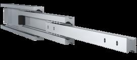 SUPRA TR-8026 ALU | Aluminium telescopic slide | Thomas Regout International B.V.
